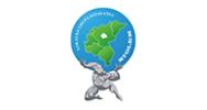 Logo LGD Stolem